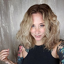 Erin Richardson