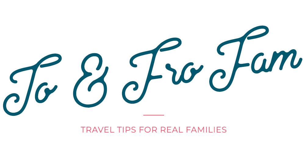 T&FF Logo