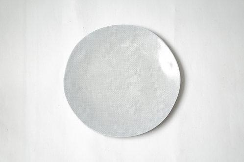 PLATO PLASTICO SKU: 157