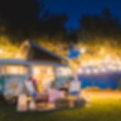 Sol Beach House Ibiza.jpg