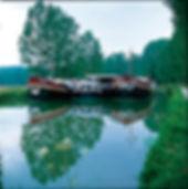 Borgoña___The_Alouette_the_Fleur_de_Ly