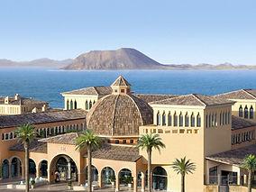 Gran Hotel Bahia Real.jpg