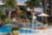 Seaside Grand Hotel.jpg
