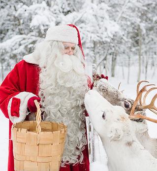 Santa_1.jpg