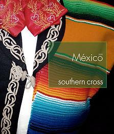 Portada MEXICO 2019.jpg
