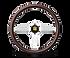 Steering-Wheel.png