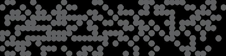 Dots_horizontal.png