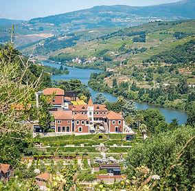 Six Senses Douro.jpg