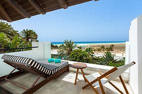 Innside Fuerteventura.jpg