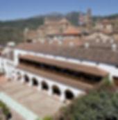 Parador de Guadalupe.jpg