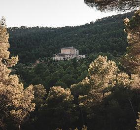 Torre del Marques.jpg