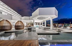 RH Corales Beach.jpg