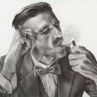 Arthur-Shelby-Pencil-Drawing-Jamie-Ampleford.jpg