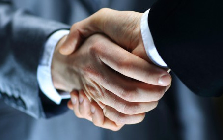 Ready to Hire Your First Salesperson?