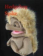 Hedgehog   copy copy.jpg