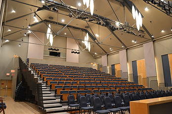 3. Hall-_Seating_Unit_Extended.slide (1)
