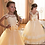 Thumbnail: MISS ELEGANCE / Available in White, Pink, Yellow