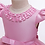 Thumbnail: ANNETTE / Available in Yellow, Red, Green, Pink, Royal Blue