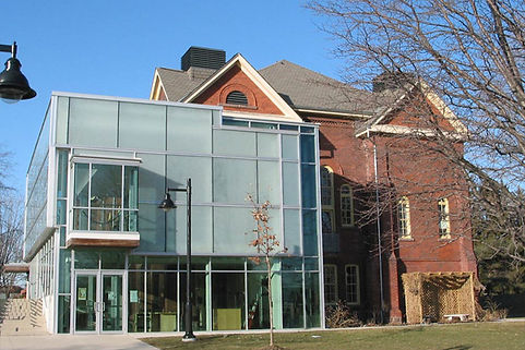 1.The Assembley Hall Entrance .jpg