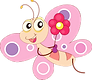 cartoon_butterfly_01-1969px.png