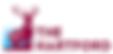 hartford logo2.png