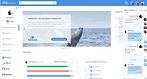 Distributor - Direct messaging.png