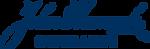 JH INSURANCE logo navy rgb.png