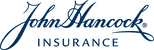 JH INSURANCE logo navy rgb.png