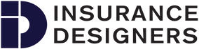 ufc-insurance-designers-logo@2x.png
