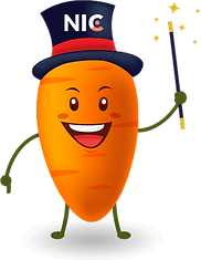 NICCarrot2.png