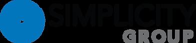 Simplicity-Group.png