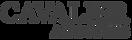 Cavalier-Assoc-Logo_edited.png