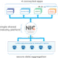 IC PLATFORM OVERVIEW2019(GENERIC2bnew).p