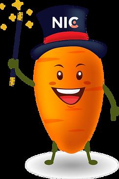 NIC Carrot.png