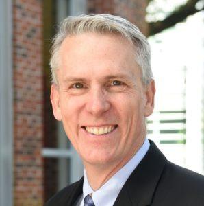 Professor at Dartmouth College, Director of Master of Engineering Management Program, and author of Platform Revolution
