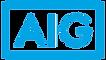 AIG-Logo-PNG-Transparent.png