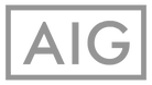 AIG-Logo-PNG-Transparent_edited.png