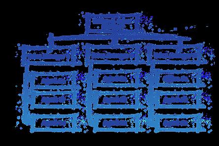 organization-chart.png