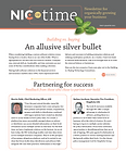 NIC Newsletter 2.png