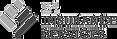 E4_Logo_edited.png