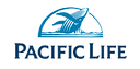 Pacific-life-logo.PNG