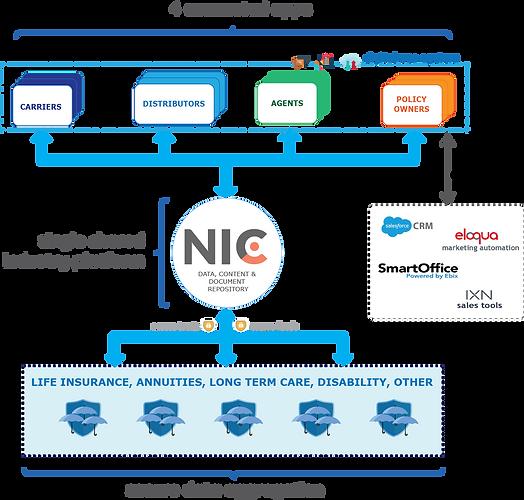 NIC Platform with API integrations2.png