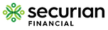 securian logo.png