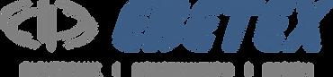 EBETEX_Logo_X.png