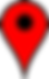 Red Map Icon.png