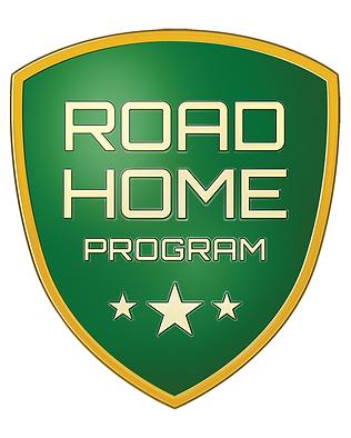 road-home-program.png
