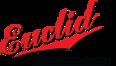Euclid_Logo.png