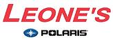 Leones_Polaris_Logo.png