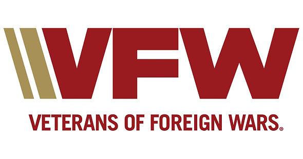 VFW-Red-Logo-on-White_Open-Graph.jpg