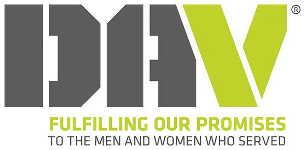 DAV-logo.jpg